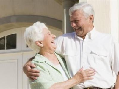 保险公司调查:加国人退休后最担忧健康