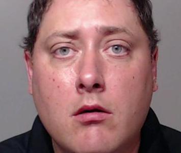 警方寻求帮助寻找36岁失踪男子