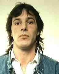 伦敦警方寻求帮助寻找失踪男子