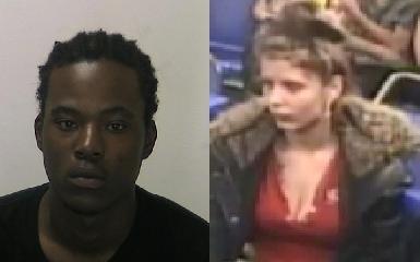 警方对发生在上周的致命刺杀案发出逮捕令