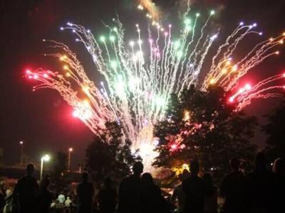 伦敦及周边地区加拿大国庆日庆典活动安排