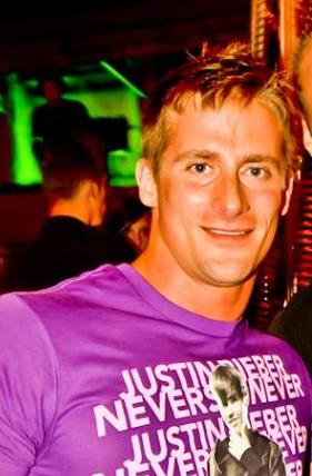 34岁坠湖男子的尸体被找到