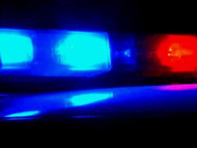 伦敦东北地区发生枪击案,三辆车受损,两名疑犯被拘