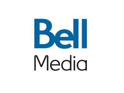Bell Media裁员,18名伦敦员工遭到影响
