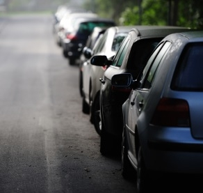 Lo<em></em>ndon City Council To Address Future of Parking in the New Year