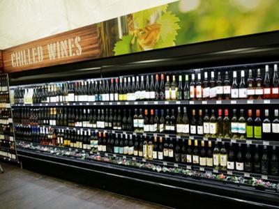喜讯!买红酒别跑LCBO 中国超市就能买