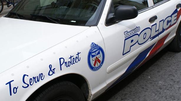 警方开始针对司机的自愿性路边药物检测