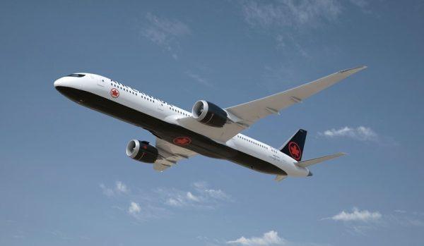 air-canada-plane-600<em></em>&#120;349-600<em></em>&#120;349.jpg