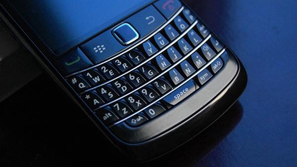 s_a7db38957f504949b7e44e43afb274b8.jpg
